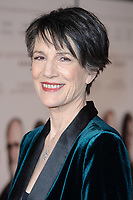 Harriet Walter at the premiere of &quot;The Sense of an Ending&quot; at the Picturehouse Central, London, UK. <br /> 06 April  2017<br /> Picture: Steve Vas/Featureflash/SilverHub 0208 004 5359 sales@silverhubmedia.com