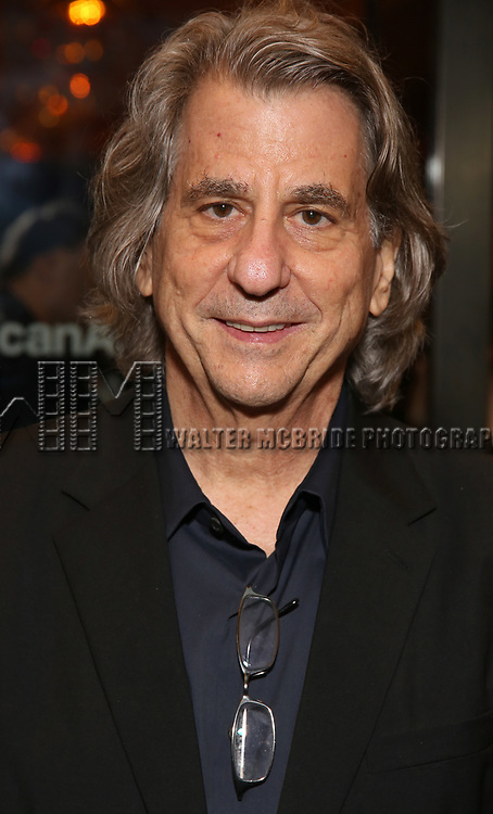 """David Rockwell Attends the Broadway Opening Night of """"All My Sons"""" at The American Airlines Theatre on April 22, 2019  in New York City."""