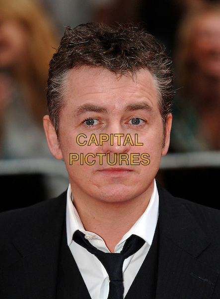 SHANE RICHIE.Arrivals at the British Academy Television Awards, (BAFTA's) held at Grosvenor House Hotel, London, .England, May 7th 2006..bafta baftas portrait headshot ritchie.Ref: PL.www.capitalpictures.com.sales@capitalpictures.com.©Phil Loftus/Capital Pictures