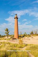 64795-03013 Little Sable Point Lighthouse near Mears, MI