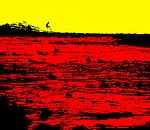 Yellowred 1