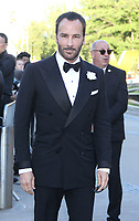 June 03, 2019 Tom Ford attend 2019 CFDA Fashion Awards at Brooklyn Museum in Brooklyn New York June 03, 2019  <br /> CAP/MPI/RW<br /> ©RW/MPI/Capital Pictures