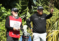 Shane Lowry (IRL) during round 2 of the Honda Classic, PGA National, Palm Beach Gardens, West Palm Beach, Florida, USA. 28/02/2020.<br /> Picture: Golffile | Scott Halleran<br /> <br /> <br /> All photo usage must carry mandatory copyright credit (© Golffile | Scott Halleran)