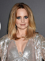 SANTA MONICA, CA - JANUARY 06: Actress Mena Suvari arrives at the The Art Of Elysium's 11th Annual Celebration - Heaven at Barker Hangar on January 6, 2018 in Santa Monica, California.<br /> CAP/ROT/TM<br /> &copy;TM/ROT/Capital Pictures
