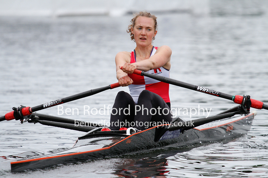 Race: 10 - Event: PRCC - Berks: 577 P.J. WHITTAKER - Bucks: 565 J. ANLAUF, GER<br /> <br /> Henley Royal Regatta 2017<br /> <br /> To purchase this photo, or to see pricing information for Prints and Downloads, click the blue 'Add to Cart' button at the top-right of the page.