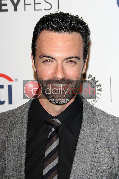 Reid Scott<br /> at &quot;Veep&quot; at the 31st PALEYFEST, Dolby Theater, Hollywood, CA 03-27-14<br /> David Edwards/Dailyceleb.com 818-249-4998