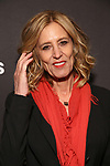 "Christine Lahti Attends the Broadway Opening Night Arrivals for ""Burn This"" at the Hudson Theatre on April 15, 2019 in New York City."