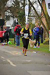 2014-02-23 Hampton Court 14 SD