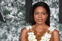 "Naomie Harris<br /> at the European premiere of ""Collateral Beauty"" at the Vue Leicester Square , London.<br /> <br /> <br /> ©Ash Knotek  D3213  15/12/2016"