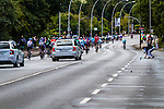Vattenfall Cyclassics, Hamburg, Germany, 24 August 2014, Photo by Thomas van Bracht