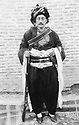 Ali Qazi Archives. Kurdistan Iran 1920's, 1930's, 1940's