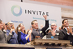 Invitae Corporation