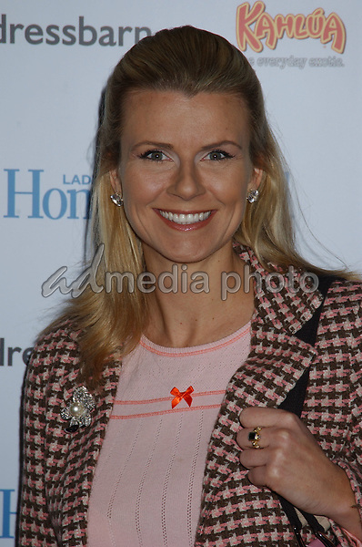 February 2, 2005; West Hollywood, CA, USA; Actor  PAMELA DAY during 'Funny Ladies We Love' hosted by Ladies Home Journal at The Pearl. Mandatory Credit: Photo by Laura Farr/ZUMA Press. (©) Copyright 2005 by Laura Farr
