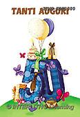 Marcello, CHILDREN BOOKS, BIRTHDAY, GEBURTSTAG, CUMPLEAÑOS, paintings+++++,ITMCEDH1380,#Bi#, EVERYDAY