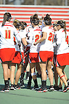 WLAX-Team Images