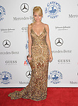 Nicole Richie attends The 30th Anniversary Carousel of Hope Ball Presented by Mercedes-Benz held at The Beverly Hilton Hotel in Beverly Hills, California on October 25,2008                                                                     Copyright 2008 Debbie VanStory/RockinExposures