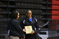 09MIAAi Brian Haynes High Point Award