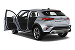 Car images of 2020 KIA XCeed Sense 5 Door SUV Doors