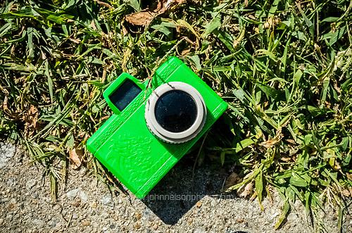 Camera, Alexandria, VA
