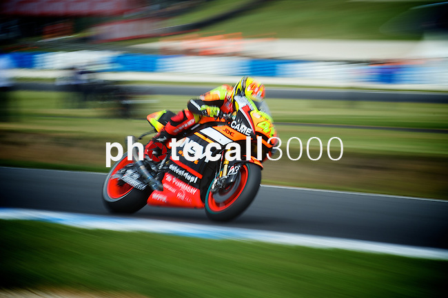 GP Moto Australia during the Moto World Championship 2014 in Phillip Island.<br /> MotoGP<br /> aleix espargaro<br /> Rafa Marrodán/PHOTOCALL3000