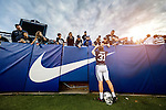 _E2_3927<br /> <br /> 16FTB vs SUU<br /> <br /> BYU- 37 <br /> SUU- 7<br /> <br /> November 12, 2016<br /> <br /> Photography by: Nathaniel Ray Edwards/BYU Photo<br /> <br /> &copy; BYU PHOTO 2016<br /> All Rights Reserved<br /> photo@byu.edu  (801)422-7322<br /> <br /> 3927