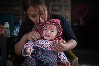 Nepal Earthquake update May 09, 2015