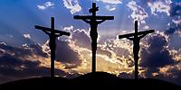 Religión y Creencias