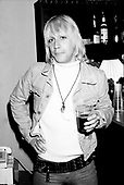 IGGY POP (1973)