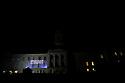 22/11/19<br /> <br /> Pixel Artworks illumination, Nottingham University.<br /> <br /> All Rights Reserved: F Stop Press Ltd.  <br /> +44 (0)7765 242650 www.fstoppress.com