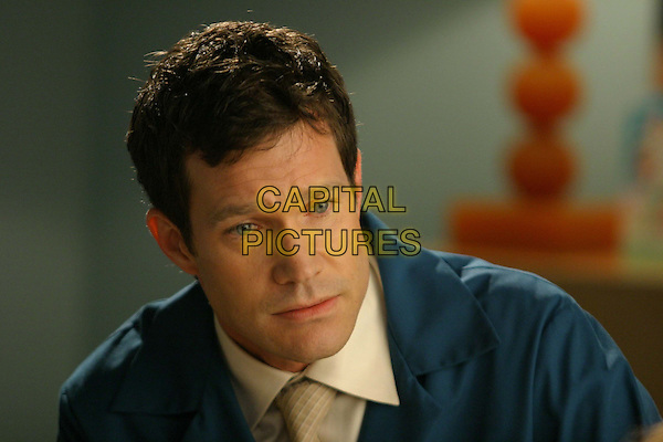 DYLAN WALSH.in Nip/Tuck: Season 2 .*Editorial Use Only*.www.capitalpictures.com.sales@capitalpictures.com.Supplied by Capital Pictures.