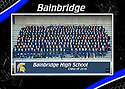 2018 Bainbridge High School