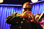Wallace Roney at The Blue Note 8/13/12