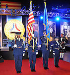 National Aviation Hall of Fame Enshrinement 2014