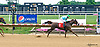 TM Maddamee winning at Delaware Park on 7/22/17