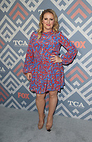 WEST HOLLYWOOD, CA - AUGUST 8: Mandy Moore, at 2017 Summer TCA Tour - Fox at Soho House in West Hollywood, California on August 8, 2017. <br /> CAP/MPI/FS<br /> &copy;FS/MPI/Capital Pictures