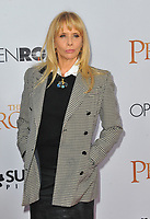 www.acepixs.com<br /> <br /> April 12 2017, LA<br /> <br /> Rosanna Arquette arriving at the premiere of 'The Promise' on April 12, 2017 in Hollywood, California<br /> <br /> By Line: Peter West/ACE Pictures<br /> <br /> <br /> ACE Pictures Inc<br /> Tel: 6467670430<br /> Email: info@acepixs.com<br /> www.acepixs.com