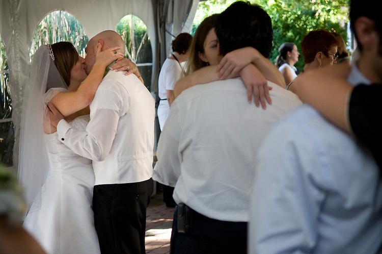 Sammut Wedding