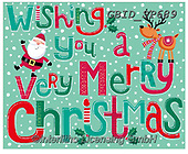 Patrick, CHRISTMAS SYMBOLS, WEIHNACHTEN SYMBOLE, NAVIDAD SÍMBOLOS, paintings+++++,GBIDSP689,#xx#