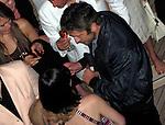 Gerard Butler 05/21/2010