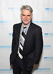 """Troy Britton Johnson during The """"Mr. Abbott"""" Award 2019 at The Metropolitan Club on 3/25/2019 in New York City."""