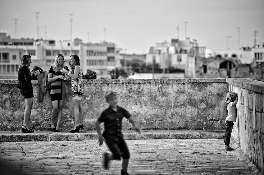 SetteOttobre2012 17.24 - Otranto