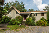 35 Gailey Hill Rd, Lake Luzerne - Adam Carusone & Ellen Ritchie