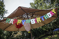 15-07-26 Jane Thackray Birthday