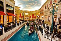 RD- Palazzo Canal Shops & Gondolas, Las Vegas NV 2 12