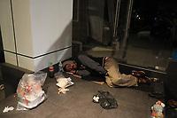 Trabajos durante la madrugada del 21 septiembre 2017 en uno de los edificios colapsados ubicado en la calle Emiliano Zapata de la colonia  Embajadores, en el lugar continúan los trabajos de rescate  hasta el amanecer que se dio un pequeño receso mientras se daba el relevo de cientos de rescatistas para continual las labores. En el sitio localizaron cuerpos sin vida en las primeras horas de hoy Ciudad de Mexico a 21 sep2017.... (Foto:Luis Gutierrez/NortePhoto.com)<br /> <br /> <br /> <br /> lapsados de la calle Laredo y Amsterdan de la colonia Condesa en Ciudad de Mexico. Hasta la noche de ayer se registran alrededor de 230 personas muertas que dejo el sismo de 71.1 registrado el pasado dia 19 durante el aniversario del terremoto de 1985. Se espera la cifra aumente en los próximas horas y días. Ciudad de Mexico a 21sep2017<br /> (Foto:Luis Gutierrez/NortePhoto.com Trabajos durante la madrugada del 21 septiembre 2017 en uno de los edificios colapsados por el terremoto del pasado 19 de septiembre en la Ciudad de Mexico. Este inmueble se encuentra en calle Emiliano Zapata de la colonia  Embajadores. En el lugar continúan los trabajos de rescate hasta el amanecer momento en que se dio un pequeño receso mientras se realizaba el relevo de cientos de rescatistas para continuan la busqueda. En el sitio localizaron cuerpos sin vida en las primeras horas de hoy... Ciudad de Mexico a 21 sep2017.... (Foto:Luis Gutierrez/NortePhoto.com)<br /> <br /> Works during the early morning of September 21, 2017 in one of the buildings collapsed by the earthquake of last September 19 in Mexico City. This property is located at Emiliano Zapata de la colonia Embajadores street. In the place continue the works of rescue until the dawn moment in which a small recess took place while the relief of hundreds of rescuers was carried out to continue the search. In the site they located bodies without life in the first hours of today ... Mexico City to 21 sep2017 .... (Photo: Luis Gutierrez / NortePh