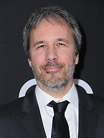 05 November  2017 - Beverly Hills, California - Denis Villeneuve. The 21st Annual &quot;Hollywood Film Awards&quot; held at The Beverly Hilton Hotel in Beverly Hills. <br /> CAP/ADM/BT<br /> &copy;BT/ADM/Capital Pictures
