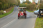 74 VCR74 Mr Peter Golding Mr Peter Golding 1901 Renault France BE29