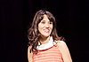 Nina Conti : In Your Face 29th February 2016
