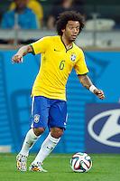 Marcelo of Brazil