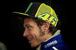 hertz british grand prix during the world championship 2014.<br /> Silverstone, england<br /> August 28, 2014. <br /> valentino rossi<br /> PHOTOCALL3000/ RME